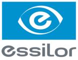 Essilor.fr